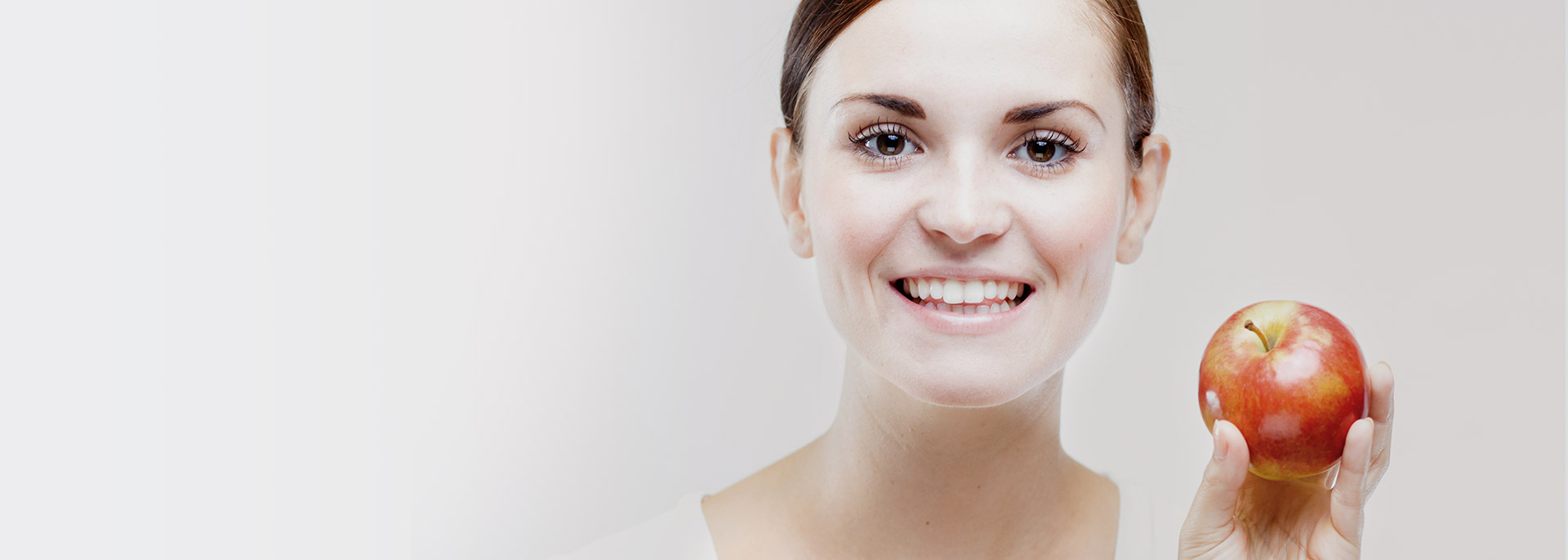 Prothèses dentaires - header