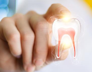 Sensibiliser à l'importance d'avoir une bouche en bonne santé