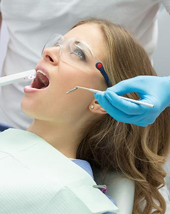 Camera_intraorale_Dentiste_IlePerrot