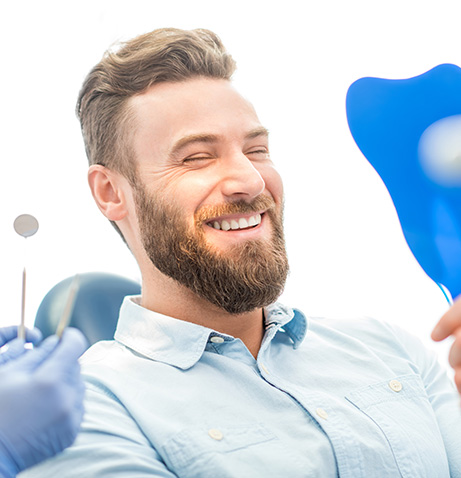 Dentisterie_esthetique_IlePerrot