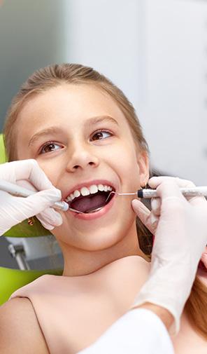 Enfant_dentiste_IlePerrot