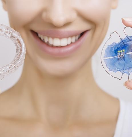 Orthodontie_Dentiste_IlePerrot