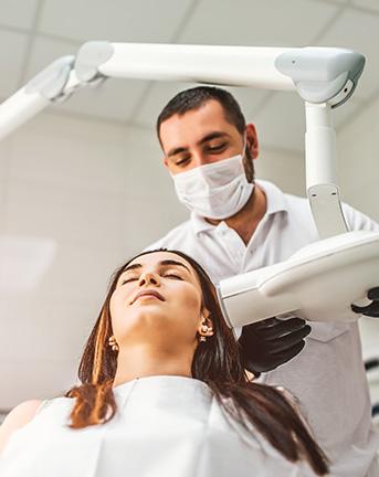 Radiographies_Dentiste_IlePerrot