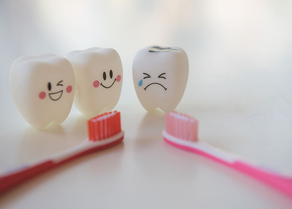 Soins_Carie_Dentiste_IlePerrot