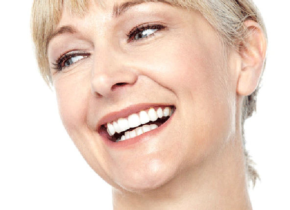 Rehabilitation Dentaire complete IlePerrot